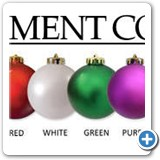 custom-acrylic-ornament-colors