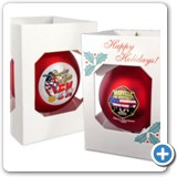 custom_ornaments_boxes_a