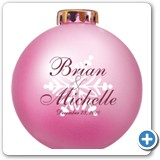 pink_wedding_favors_ornaments