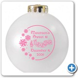 sweet-16-christmas-favor-custom-ornaments