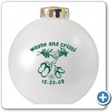 wedding_favor_ornaments_beach_christmas_wedding